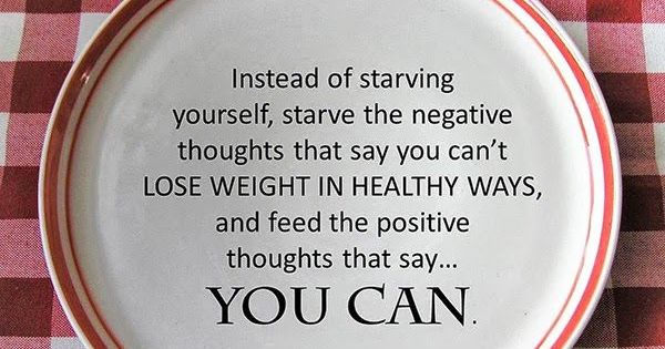 Starving Yourself to Lose Weight Does It Work